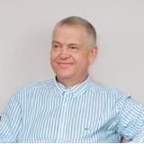 Михаил Шупилко