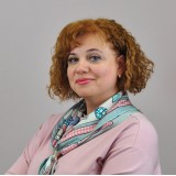 Елена Шупилко