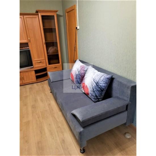 аренда 1-комн. квартира / Ильинский, Октябрьская ул., 70