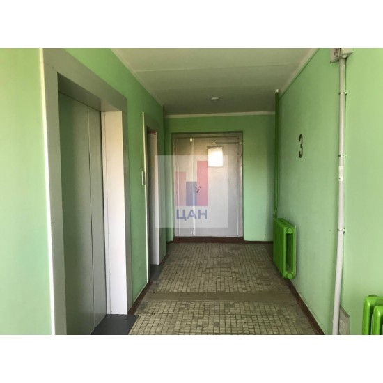 аренда 2-комн. квартира / Жуковский, Баженова ул., 1 к. 1