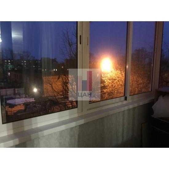 аренда 1-комн. квартира / Жуковский, Чапаева ул., 3А