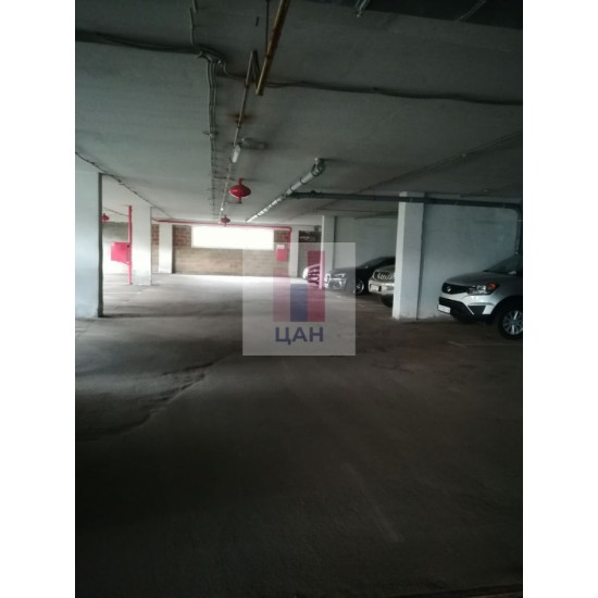 продажа  гараж 14 м2 / , ,
