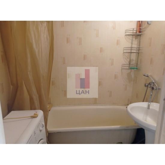 продажа 2-комн. квартира / Жуковский, Горельники ул., 9