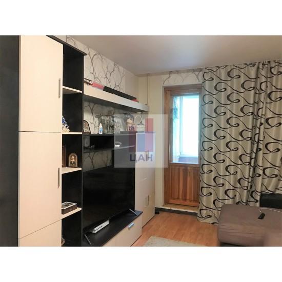 продажа 1-комн. квартира / Жуковский, Муромская ул., 28