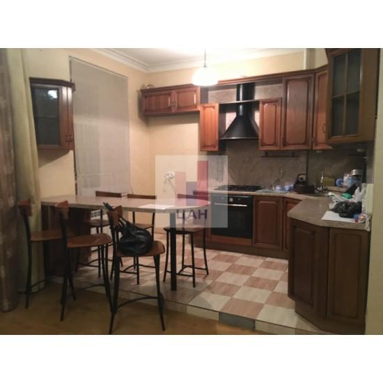 продажа 2-комн. квартира / Жуковский, Чкалова ул., 27