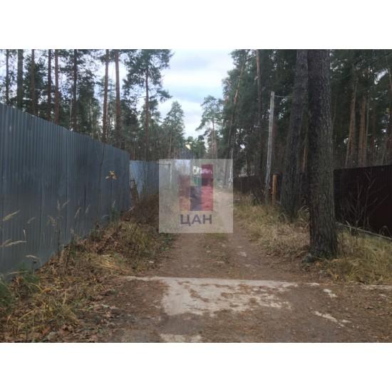 продажа  участок 19 сот. / Раменское, Весенняя ул.