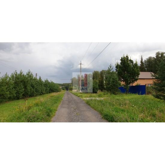 продажа  дом 180 м2 / Беспятово, Новая ул.