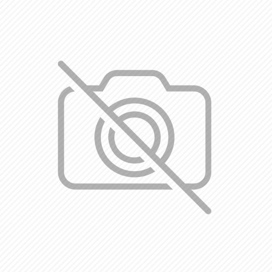 продажа 1-комн. квартира / Жуковский, Гагарина ул., 27